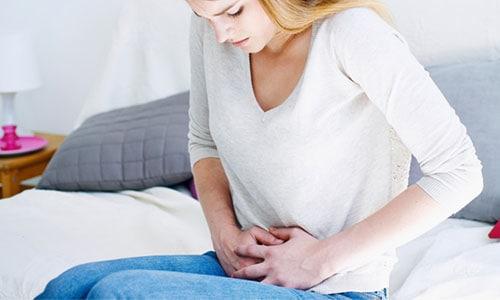 Как снять цистит в домашних условиях быстро у женщин thumbnail