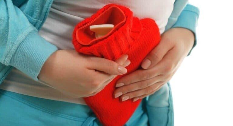 Противопоказания к лечению цистита