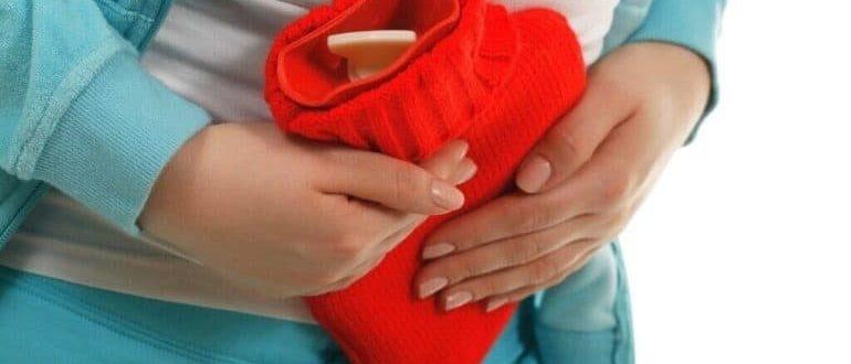 Первая помощь при цистите у женщин в домашних условиях