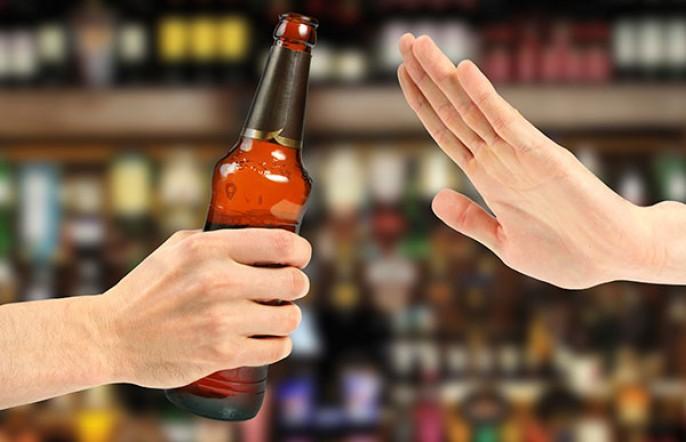 Пиво при цистите отзывы