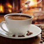 Кофе при цистите