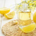 Лимон при цистите: полезные свойства и рецепты