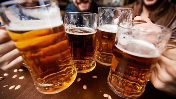 Можно ли пить пиво при цистите