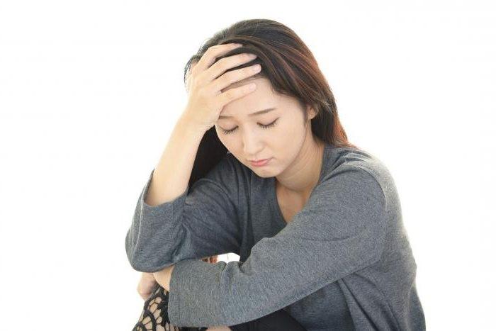 Психосоматика цистита у женщин синельников